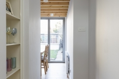 1. priory-lane-hampton-court-london-refurbishment-extension