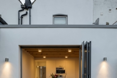 3. priory-lane-hampton-court-london-refurbishment-extension