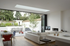 1. st-quintin-avenue-kensington-chelsea-london-refurbishment-extension-new-build