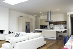 2. st-quintin-avenue-kensington-chelsea-london-refurbishment-extension-new-build